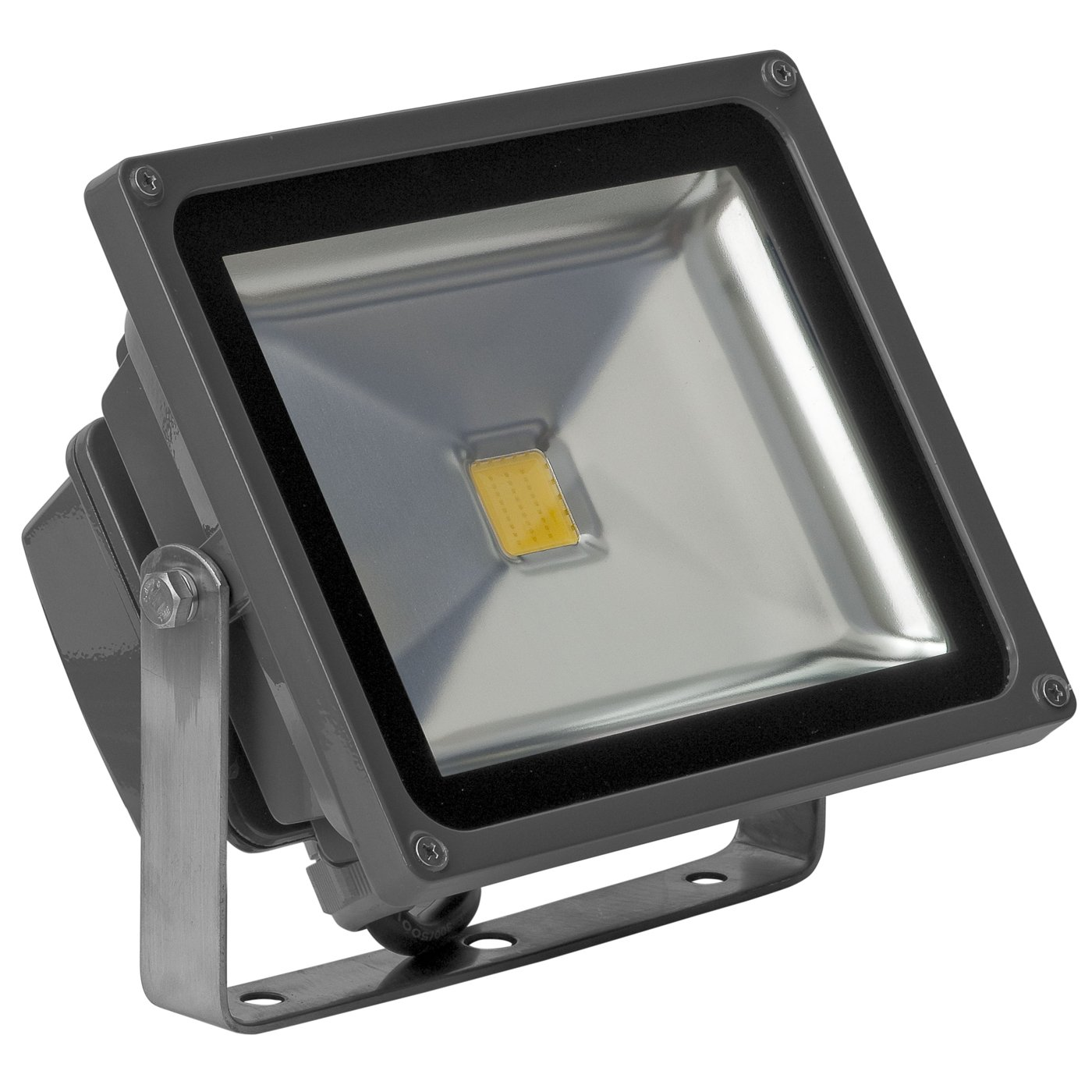 outdoor flood bright led dw lighting super light floodlight le lights